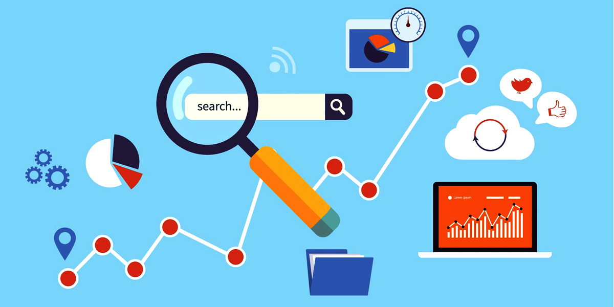 Do Businesses Really Need SEO? Here's The Right Answer