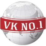 V.K Pack Well