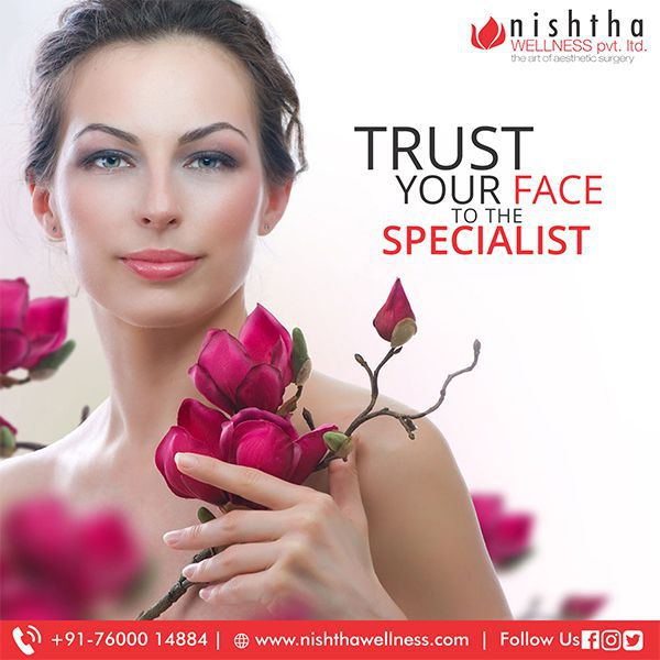 Nishtha Wellness