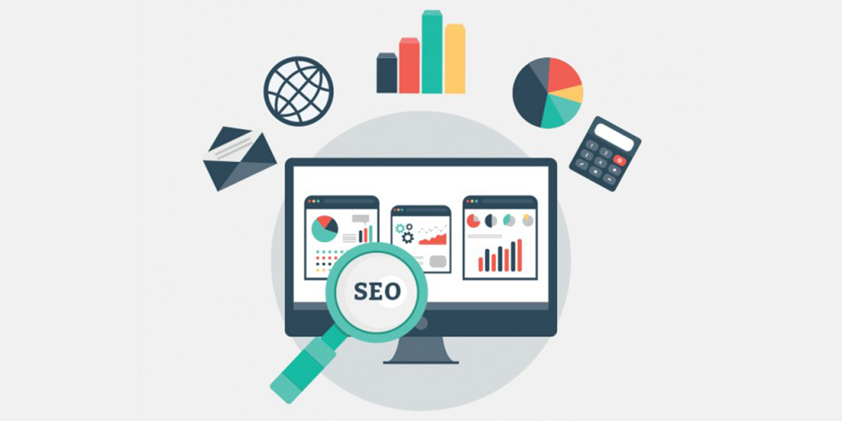 Every Online Business Needs These Technical SEO Tools in Place