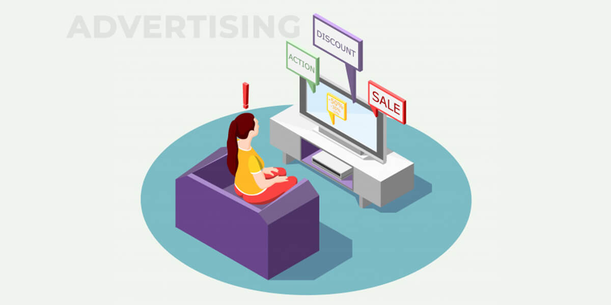 Don't Commit Horrifying Mistakes, Instead Focus 4 Things When It Comes To Display Advertising